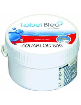 AQUABLOC 500 - 5 KG